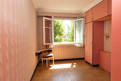 Appartement F3 Noisy le sec 2/6