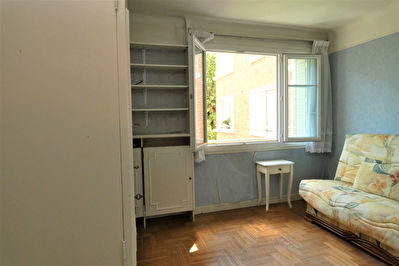 Appartement F3 Noisy le sec 3/6